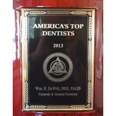 americas-top-dentist-2013